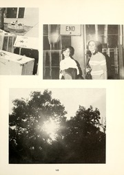Page 169, 1967 Edition, Berea College - Chimes Yearbook (Berea, KY) online yearbook collection