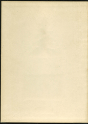 Page 2, 1949 Edition, East Greenville High School - Conifer Yearbook (East Greenville, PA) online yearbook collection