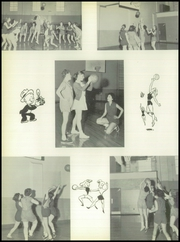 Page 8, 1957 Edition, Sharpsburg High School - Wolverine Yearbook (Sharpsburg, PA) online yearbook collection