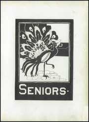 Page 15, 1928 Edition, Homer City High School - Ho Ci Hi An Yearbook (Homer City, PA) online yearbook collection