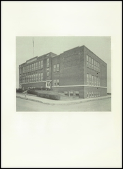Page 6, 1950 Edition, Watsontown High School - Les Memoires Yearbook (Watsontown, PA) online yearbook collection