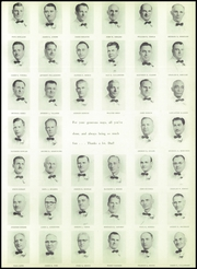 Page 17, 1954 Edition, East Deer Frazer High School - Antler Yearbook (Creighton, PA) online yearbook collection