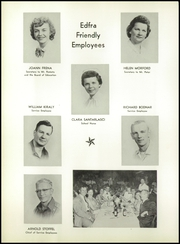 Page 16, 1959 Edition, East Deer Frazer High School - Antler Yearbook (Creighton, PA) online yearbook collection