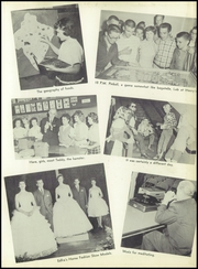 Page 3, 1959 Edition, East Deer Frazer High School - Antler Yearbook (Creighton, PA) online yearbook collection