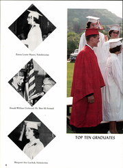 Page 12, 1962 Edition, East Deer Frazer High School - Antler Yearbook (Creighton, PA) online yearbook collection