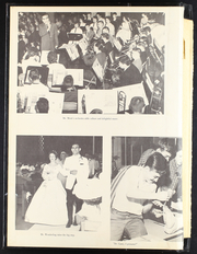 Page 2, 1962 Edition, East Deer Frazer High School - Antler Yearbook (Creighton, PA) online yearbook collection