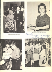 Page 3, 1962 Edition, East Deer Frazer High School - Antler Yearbook (Creighton, PA) online yearbook collection