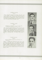 Page 17, 1943 Edition, West Reading High School - Vaquero Yearbook (West Reading, PA) online yearbook collection
