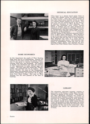 Page 14, 1948 Edition, West Reading High School - Vaquero Yearbook (West Reading, PA) online yearbook collection