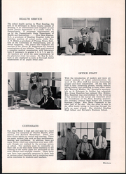 Page 15, 1948 Edition, West Reading High School - Vaquero Yearbook (West Reading, PA) online yearbook collection