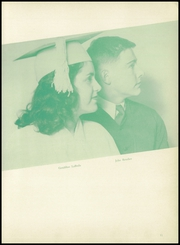Page 15, 1948 Edition, St Luke High School - Lucian Yearbook (Carnegie, PA) online yearbook collection