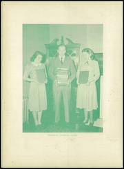 Page 6, 1948 Edition, St Luke High School - Lucian Yearbook (Carnegie, PA) online yearbook collection