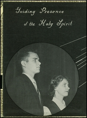 Page 2, 1958 Edition, Marymount High School - Marymountian Yearbook (Wilkes Barre, PA) online yearbook collection