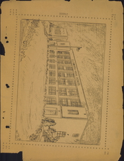 Page 1, 1943 Edition, Ellsworth High School - Ellsworthian Yearbook (Ellsworth, PA) online yearbook collection