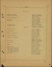 Page 11, 1943 Edition, Ellsworth High School - Ellsworthian Yearbook (Ellsworth, PA) online yearbook collection