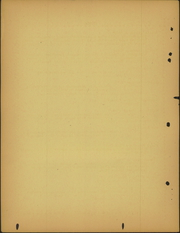 Ellsworth High School - Ellsworthian Yearbook (Ellsworth, PA) online yearbook collection, 1943 Edition, Page 60