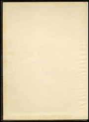 Page 2, 1951 Edition, Saxton Liberty High School - Block Yearbook (Saxton, PA) online yearbook collection