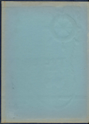 Page 2, 1949 Edition, East Washington High School - Pilot Yearbook (Washington, PA) online yearbook collection