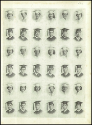 Page 3, 1955 Edition, West Deer High School - Coalagra Yearbook (Russellton, PA) online yearbook collection