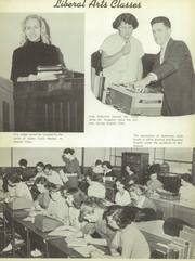 Page 12, 1957 Edition, West Deer High School - Coalagra Yearbook (Russellton, PA) online yearbook collection