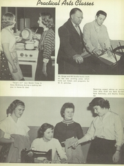 Page 14, 1957 Edition, West Deer High School - Coalagra Yearbook (Russellton, PA) online yearbook collection