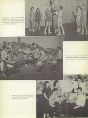 Page 17, 1957 Edition, West Deer High School - Coalagra Yearbook (Russellton, PA) online yearbook collection