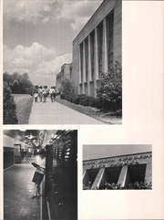 Page 11, 1966 Edition, West Deer High School - Coalagra Yearbook (Russellton, PA) online yearbook collection