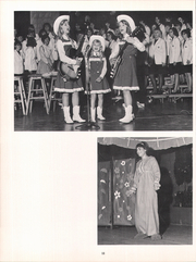 Page 16, 1966 Edition, West Deer High School - Coalagra Yearbook (Russellton, PA) online yearbook collection