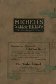 Page 2, 1929 Edition, Doylestown High School - Torch Yearbook (Doylestown, PA) online yearbook collection
