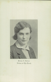 Page 5, 1929 Edition, Doylestown High School - Torch Yearbook (Doylestown, PA) online yearbook collection