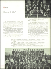 Page 17, 1954 Edition, Pitcairn High School - Retrospect Yearbook (Pitcairn, PA) online yearbook collection