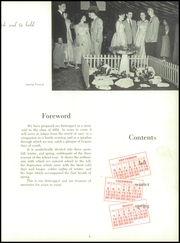 Page 9, 1954 Edition, Pitcairn High School - Retrospect Yearbook (Pitcairn, PA) online yearbook collection