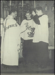 Page 11, 1947 Edition, St Fidelis Seminary - Skullcap Yearbook (Herman, PA) online yearbook collection