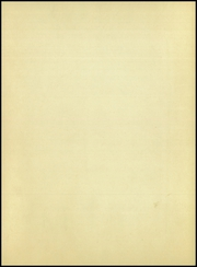 Page 3, 1950 Edition, St Fidelis Seminary - Skullcap Yearbook (Herman, PA) online yearbook collection