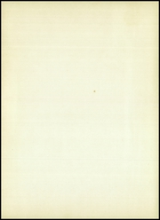 Page 3, 1952 Edition, St Fidelis Seminary - Skullcap Yearbook (Herman, PA) online yearbook collection
