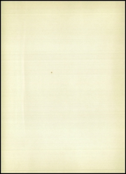 Page 4, 1952 Edition, St Fidelis Seminary - Skullcap Yearbook (Herman, PA) online yearbook collection