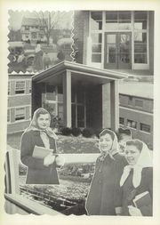 Page 16, 1956 Edition, Bethel High School - Bethanian Yearbook (Bethel, PA) online yearbook collection