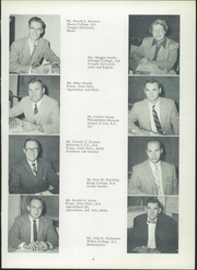 Page 13, 1959 Edition, Bethel High School - Bethanian Yearbook (Bethel, PA) online yearbook collection