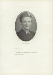 Page 9, 1944 Edition, Prospect Park High School - Prospector Yearbook (Prospect Park, PA) online yearbook collection