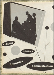 Page 2, 1958 Edition, Dunbar Township High School - Sentinel Yearbook (Dunbar Township, PA) online yearbook collection