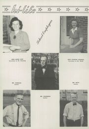 Page 14, 1944 Edition, Shillington High School - Hi Life Yearbook (Shillington, PA) online yearbook collection