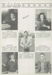 Page 16, 1944 Edition, Shillington High School - Hi Life Yearbook (Shillington, PA) online yearbook collection