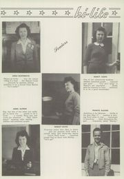 Page 17, 1944 Edition, Shillington High School - Hi Life Yearbook (Shillington, PA) online yearbook collection