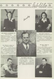 Page 9, 1944 Edition, Shillington High School - Hi Life Yearbook (Shillington, PA) online yearbook collection