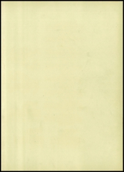 Page 3, 1948 Edition, Shillington High School - Hi Life Yearbook (Shillington, PA) online yearbook collection
