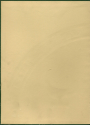 Page 2, 1940 Edition, St Joseph High School - Annunciata Yearbook (Williamsport, PA) online yearbook collection