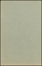 Page 2, 1928 Edition, Bridgeport High School - Dart Yearbook (Bridgeport, PA) online yearbook collection