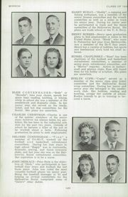 Page 10, 1942 Edition, Stephen S Palmer High School - L Annuaire Yearbook (Palmerton, PA) online yearbook collection