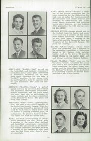Page 12, 1942 Edition, Stephen S Palmer High School - L Annuaire Yearbook (Palmerton, PA) online yearbook collection