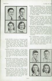 Page 14, 1942 Edition, Stephen S Palmer High School - L Annuaire Yearbook (Palmerton, PA) online yearbook collection
